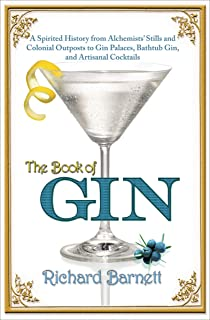 Gin For Price