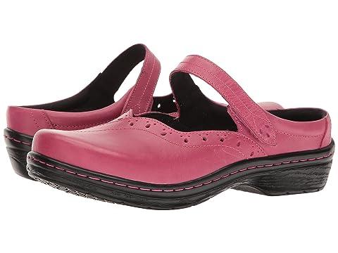 Klogs Footwear Bryn GSXsy