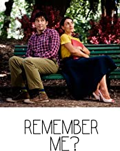 Best remember me full movie free Reviews