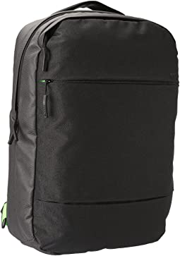 City Collection Compact Backpack