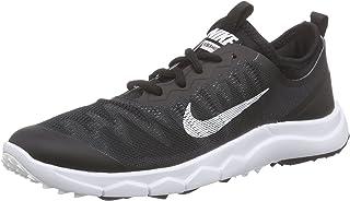 d502b76e232d Amazon.com  nike women shoes - Nike Golf   Shoes   Women  Clothing ...