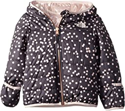 Reversible Perrito Jacket (Infant)
