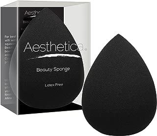 Best elf beauty blender black Reviews