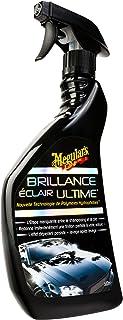 Meguiar's G14422F Brillance Éclair Ultime - 650 ml