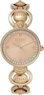 Reloj Mujer Versus vsp331918