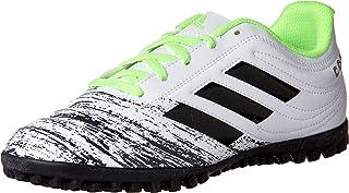 adidas Men's Copa 20.4 Turf Soccer Shoe