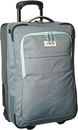 Carry-On Roller 42L