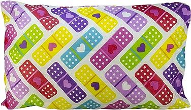 Disney Junior Doc McStuffins Pillowcase