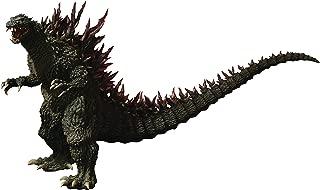 X-Plus Gigantic Series Godzilla 1999 Yuji Sakai Modeling Collection Action Figure
