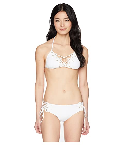 Blanco Sail Isabella Maui Rose Set Up Lace AnRqgx
