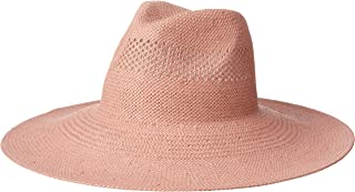 Ace of Something Oakburn Fedora