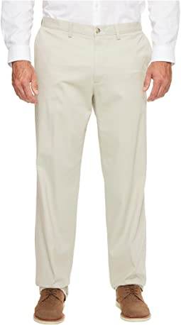 Big & Tall Easy Khaki Pants