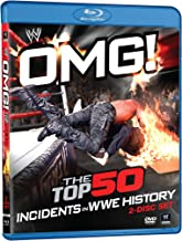 Best the top 50 incidents in wwe history Reviews