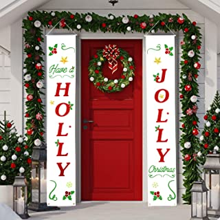 Best holly jolly christmas sign Reviews
