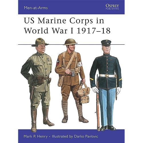 US Marine Uniforms: Amazon com