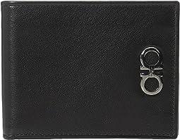 Salvatore Ferragamo - Gancio Two Wallet - 660415
