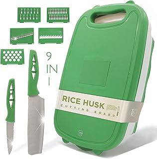 Kitchen Knives Under 100 Uk