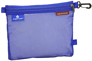 Eagle Creek Pack-It Sac Packing Organizer, Blue Sea (M)