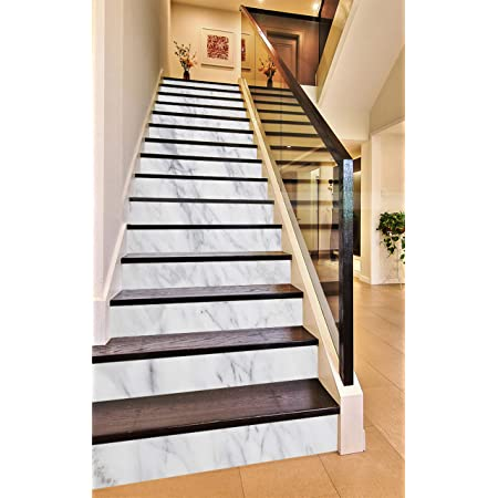3D Sunset E219 Pattern Tile Marble Stair Risers Decoration Photo Mural Vinyl Decal Wallpaper Murals Wallpaper Mural