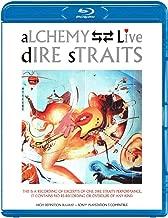 Best dire straits road Reviews