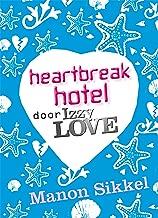 Heartbreak hotel: door IzzyLove