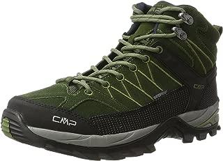 Opinioni per CMP Campagnolo 3Q49557, Scarpe da trekking e da