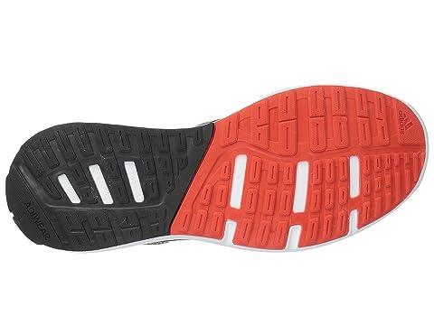 Rojo SL 2 Running Cosmic Negro Negro adidas wxPSYtqP