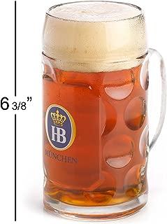 Best half liter mug Reviews