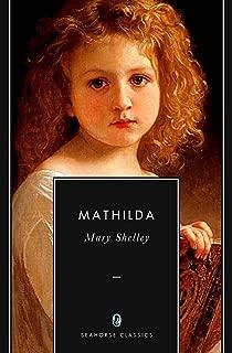 Mathilda (Annotated)