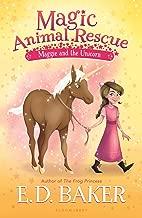 Best magic animal rescue series Reviews