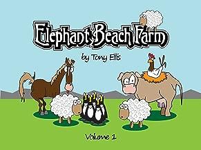 Elephant Beach Farm: Volume 1