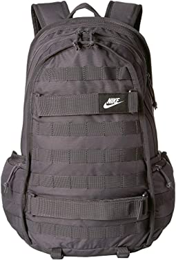 RPM Backpack - NSW