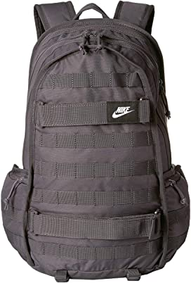 sale retailer 3a3f4 d5342 RPM Backpack - NSW