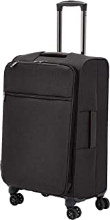 it xl suitcase