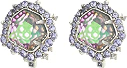 Abelia Earrings