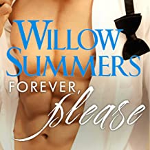 Forever, Please: Please Series, Book 4