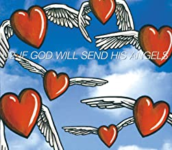 Best if god will send his angels mp3 Reviews