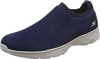 Skechers Men's GO Walk 4-Intend Nordic Walking Shoes