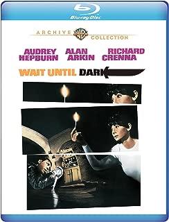 Wait Until Dark 1967