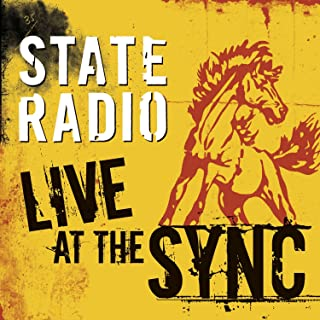 State Inspector (Live)