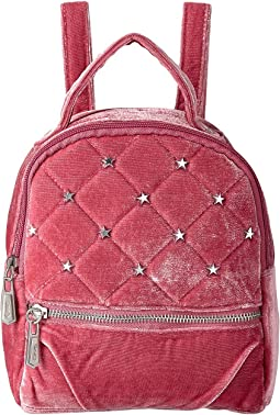 Jordyn Convertible Backpack