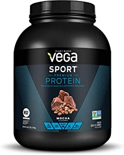 Best one ingredient protein powder Reviews