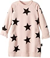 Nununu - Star A Dress (Infant/Toddler/Little Kids)