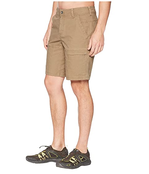 Shorts Marmot Marmot Saratoga Marmot Shorts Saratoga Marmot Shorts Saratoga OXqYOwaB