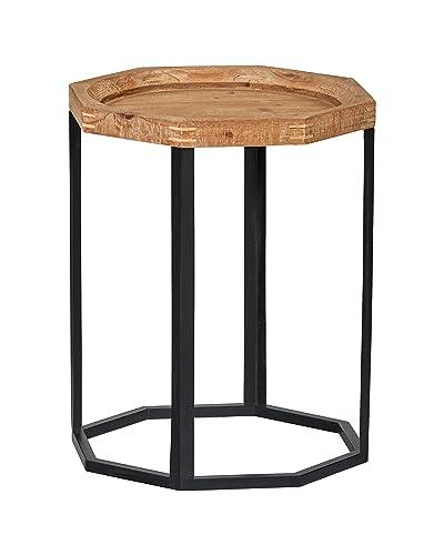 Rustic Outdoor Furniture Amazon Com