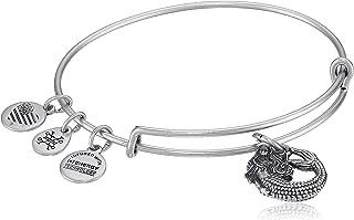 Mermaid II Necklace Bangle Bracelet