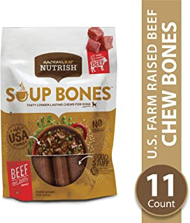 soup bones for dogs