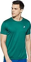 Amazon Brand - Symactive Men's Sports T-Shirt