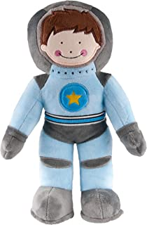 Best baby boy astronaut costume Reviews