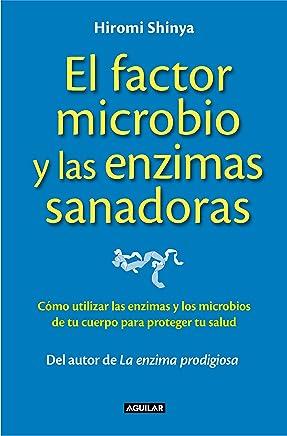Amazon.es: enzimas digestivas: Libros